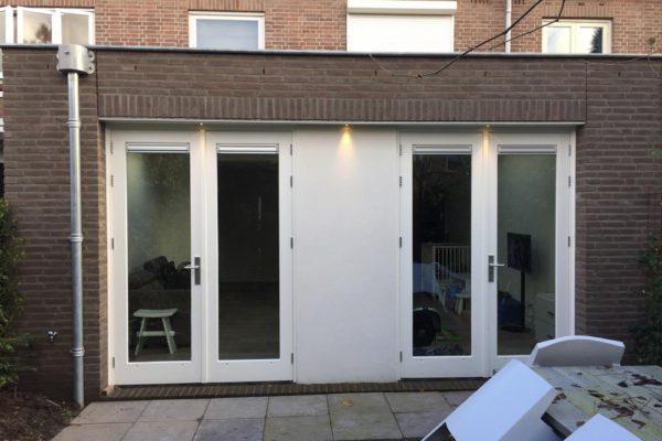 de-bunder-portfolio-interieurbouw-aanbouw-02