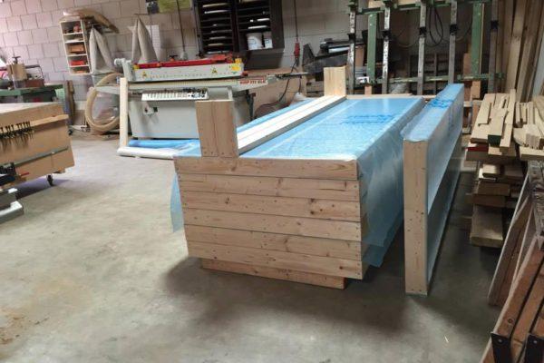 de-bunder-portfolio-interieurbouw-aanbouw-08
