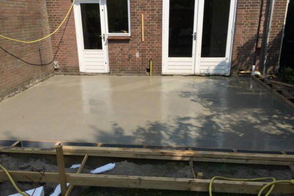 de-bunder-portfolio-interieurbouw-aanbouw-09