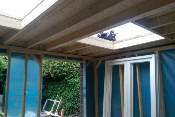 de-bunder-portfolio-interieurbouw-aanbouw-10