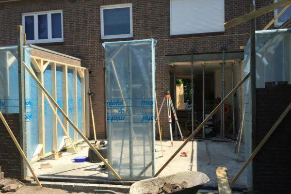 de-bunder-portfolio-interieurbouw-aanbouw-11